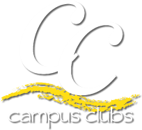 Campus Clubs Macon